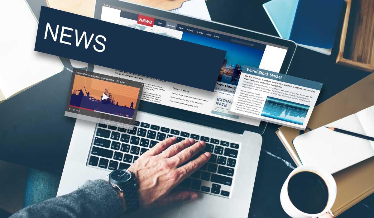 seachgeeks-news