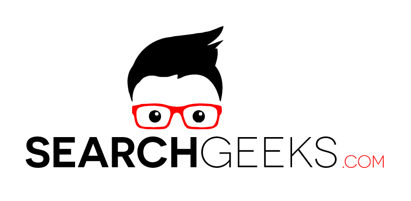 SEARCH GEEKS